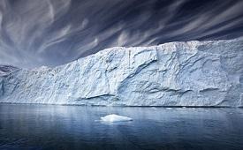 Skjoldungen, Groenlandia