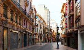 Castellon, Espagne