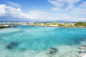 Motu Ceran, Polinesia Francesa