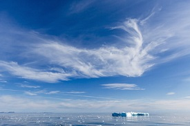 Pangnirtung, Nunavut, Canadá