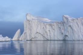 Apelfjord, Groenlandia
