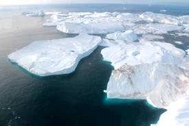 Herjolfsnes, Groenlandia