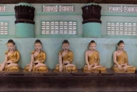 Myeik, Myanmar