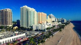 Carnival Cruise Ports Fort Lauderdale Fl