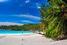Roderick Bay, Solomon Islands