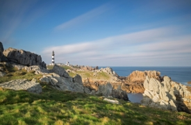 Ouessant, Francia