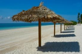 Freeport (Port Lucaya), Bahamas