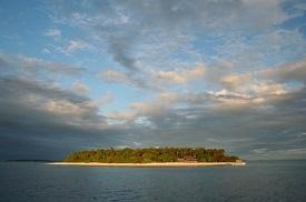19/5000 Isla de Mounu, Tonga