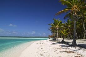 Lautoka, Fiyi