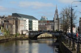 Cork (Cobh), Irlanda