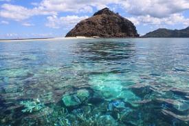Mayotte, Islas Comoro