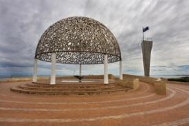 Geraldton, Austrália