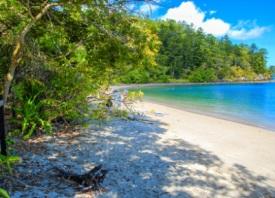 Thursday Island, Austrália