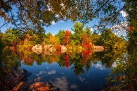 Fall River, Massachussets