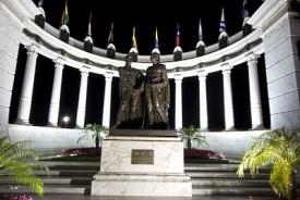 Guayaquil, Equador