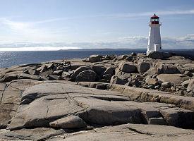 Halifax, NS, Canadá