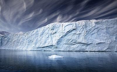 Skjoldungen, Greenland