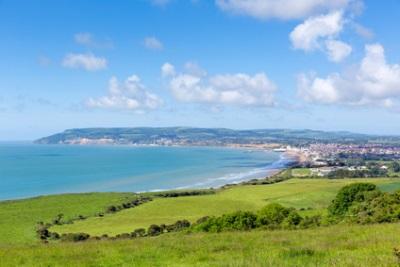 Ilha de Wight, Reino Unido
