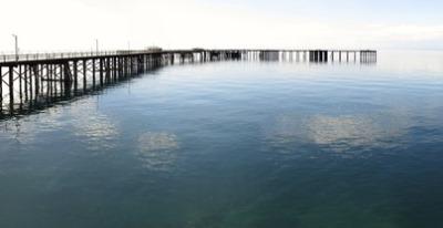 Swift Bay, Australia