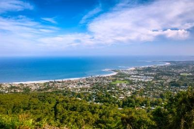 Wollongong (Port Kembla), Australia