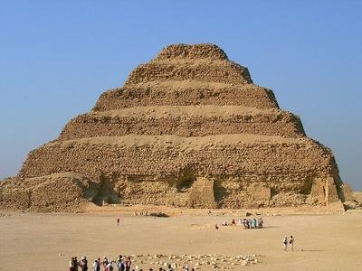 Luxor (Safaga), Egypt