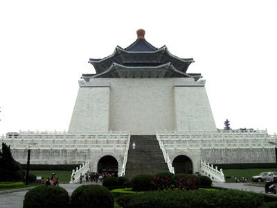 Taipei (Keelung), Taiwan