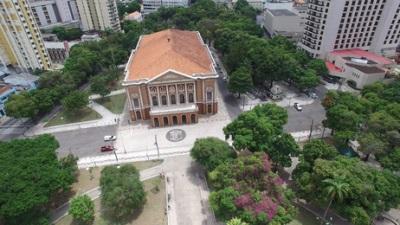 Belém, Brasil
