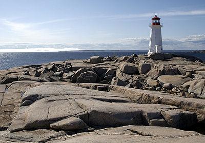 Halifax, NS, Canada