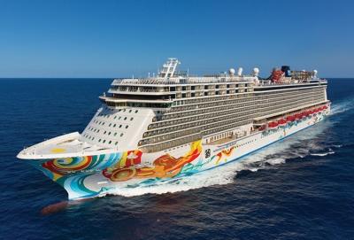 Norwegian Getaway Discount Cruises Last Minute Cruises Short
