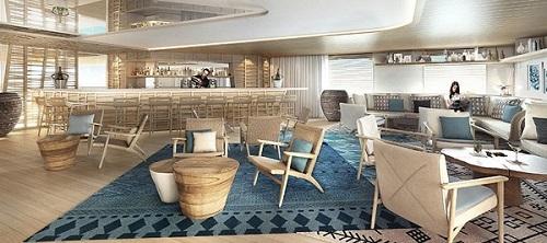 Mediterranean Cruise Discounts Le Champlain