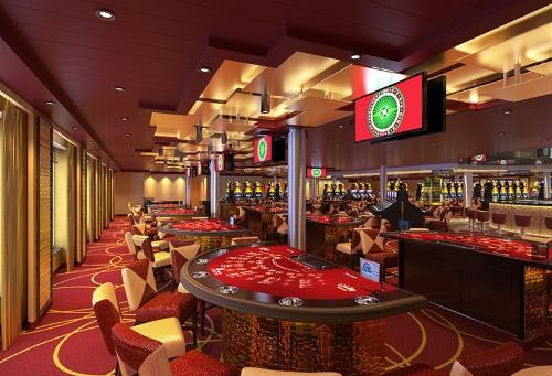 One day casino cruise miami web based casino game
