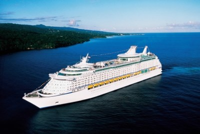 Mariner of the Seas Cruise
