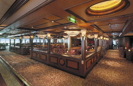 Discounts And Deals On Royal Caribbean Cruises