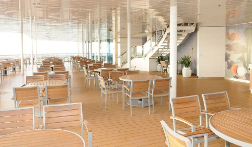 Cruise to St. Petersburg, Russia - Celebrity Cruises