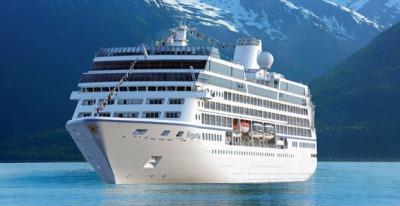 Regatta Cruise