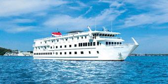 American Star Cruise