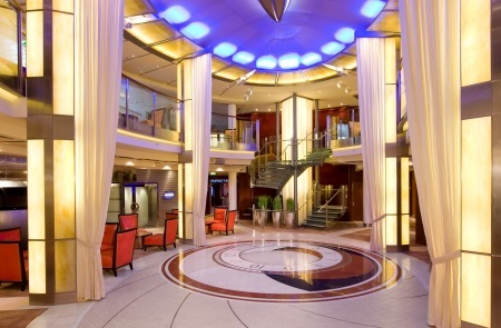 Weddings - Discount Cruises, Last-Minute Cruises, Short ...