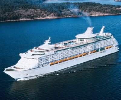 Explorer of the Seas Cruise