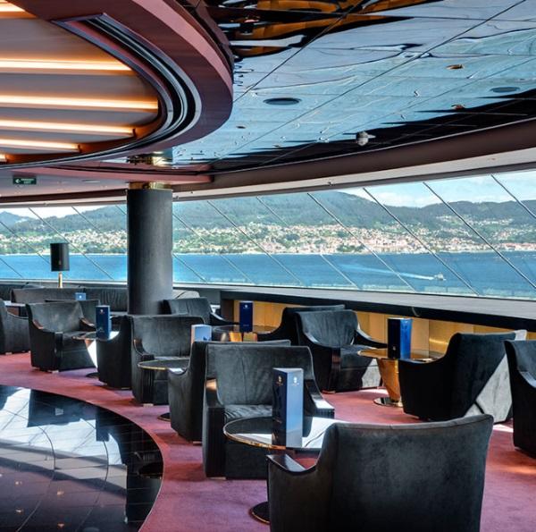 MSC Cruise Discounts: MSC Virtuosa
