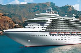 Ventura Cruise