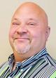 Todd Kirlik, Director, Global Relationships Hotels & Resorts