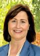 CIE Tours President Elizabeth Crabill