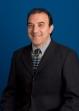 CroisiEurope Executive Vice President Nicola Iannone