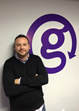 G Adventures Managing Director of US Ben Perlo