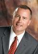 Bob Binder, President & CEO
