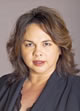 SITA World Tours Vice President Laudie Hanou