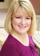 Ann Chamberlin,  Vice President, Sales