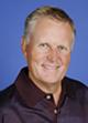 SeaDream Yacht Club President Robert W. Lepisto, CTC