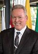 John Delaney, President, Windstar